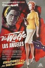 Die Wölfe von Los Angeles
