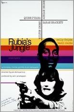 Rubia's Jungle