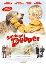 Sergeant Pepper