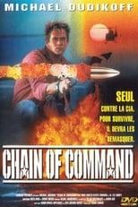 Chain of Command - Helden sterben nie