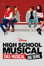 High School Musical: Das Musical - Die Serie