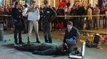 CSI: Investigação Criminal: 14 Temporada, Episódio 2