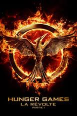 Hunger Games: La Révolte, 1ère Partie2014