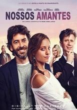Nossos Amantes (2016) Torrent Dublado e Legendado