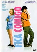 Fica Comigo (1999) Torrent Legendado