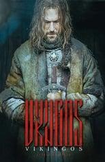 ver Vikingos por internet