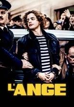 film L'Ange streaming
