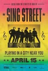 Sing Street Full Movie 2016