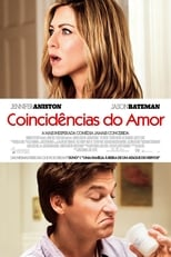 Coincidências do Amor (2010) Torrent Dublado e Legendado