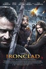 Sangue e Honra (2011) Torrent Legendado