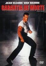 Garantia de Morte (1990) Torrent Dublado e Legendado