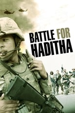 Image Bataille pour Haditha