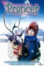 El reno perdido de Santa Claus