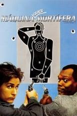 Máquina Quase Mortífera (1993) Torrent Dublado
