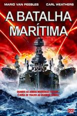 A Batalha Marítima (2012) Torrent Dublado