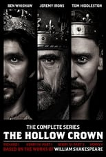streaming The Hollow Crown