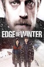 Inverno Rigoroso (2016) Torrent Dublado e Legendado