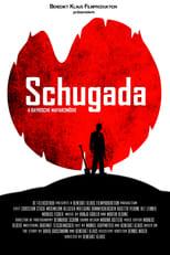 Schugada - a bayrische Mafiakomödie
