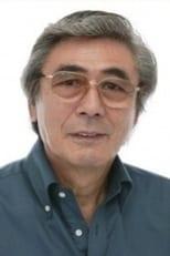 Bild von Hidekatsu Shibata