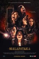 Malapataka (2020)