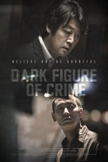 Image Dark Figure of Crime (2018)