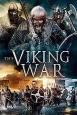 Image The Viking War (2019)