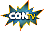 ConTV