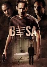 Besa (2018)