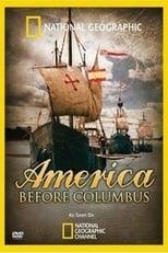 1492 - Der Kolumbus Effekt