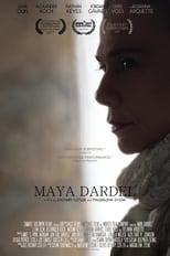 VER Maya Dardel 2017 (2017) Online Gratis HD
