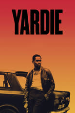 Poster for Yardie