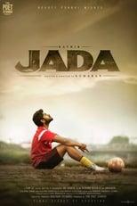 Jada (2019)  ஜடா (2019)