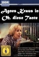 Oh, diese Tante