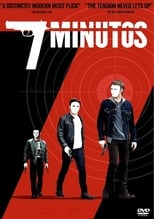7 Minutos (2014) Torrent Dublado e Legendado