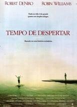 Tempo de Despertar (1990) Torrent Dublado e Legendado
