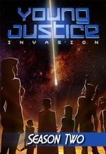 Justiça Jovem 2ª Temporada Completa Torrent Dublada e Legendada