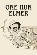 One Run Elmer