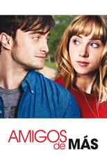 VER Amigos de más (2013) Online Gratis HD