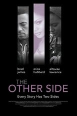 Image The Other Side (2018) Movie Watch Online Free