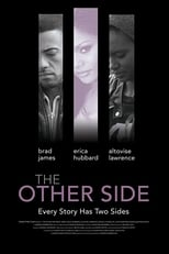 Image The Other Side (2018) Hindi Movie Free Watch Online