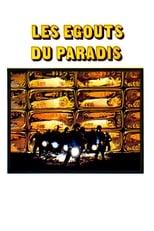 Les égouts du paradis