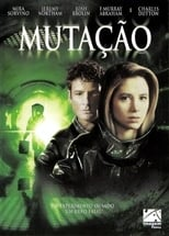 Mutação (1997) Torrent Dublado e Legendado