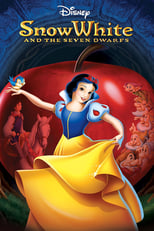 Image Snow White and the Seven Dwarfs