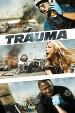 Trauma 1ª Temporada Completa Torrent Legendada