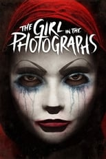 Image The Girl in the Photographs (2015) Film online subtitrat HD