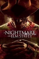 Pesadilla en Elm Street (El origen)