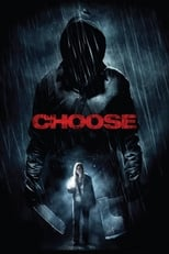 Image Choose (2011) Film Gratis Subtitrat In Romana