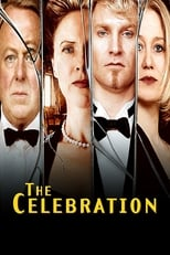 Poster for The Celebration