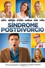 Síndrome postdivorcio