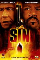 Sin - Der Tod hat kein Gewissen